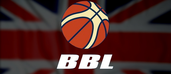 BBL LOGO 568