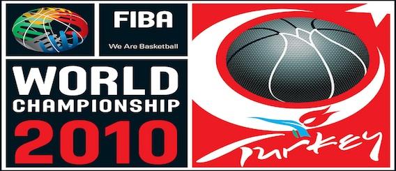 FIBA World Cup 2010 - Turkey Fibawc10-568