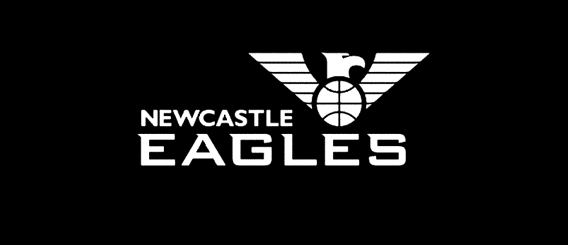 newcastle_eagles_568