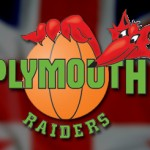 plymouth_raiders_568
