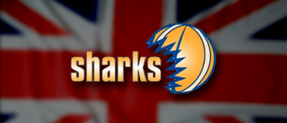 sheffield_sharks Logo 568