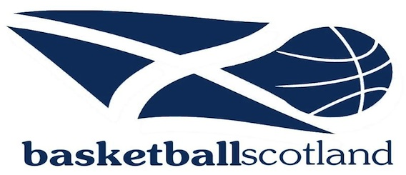 basketball scotland logo 568