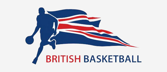 british_basketball old logo 568