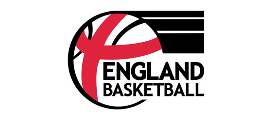 england_basketball_logo_568