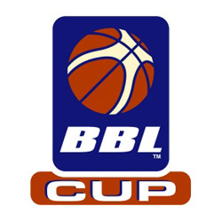 BBL Cup logo
