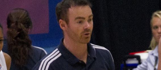 Damian Jennings 568