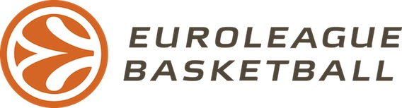 euroleague logo 568