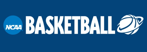 ncaa basketball logo 568