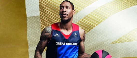 adidas GB kit Drew sullivan 568