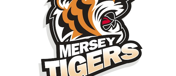 Mersey Tigers 568