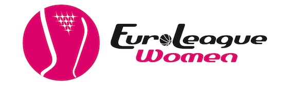 Euroleague Women 568