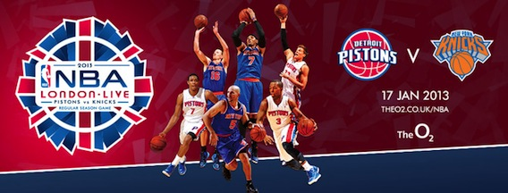 pistons knicks london 568