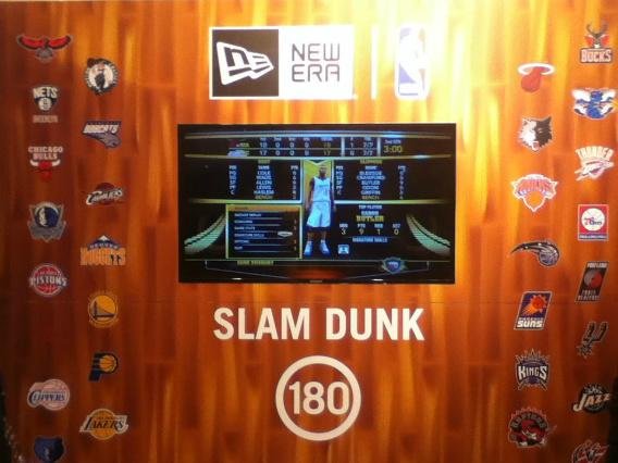 slam_dunk_180
