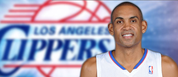 grant_hill_clippers