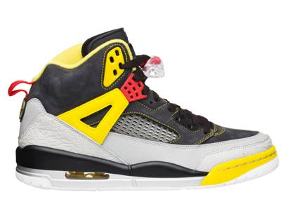 jordan_spizike_black_yellow