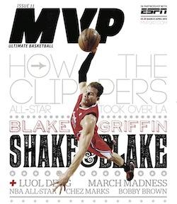MVP11 full cover