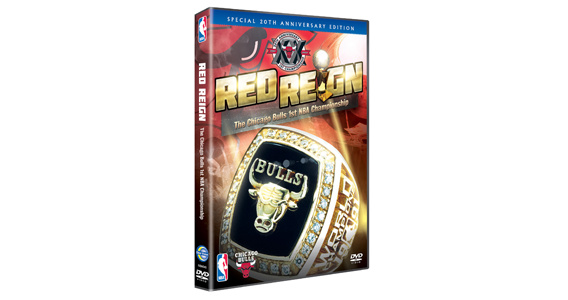 red_reign_dvd_568
