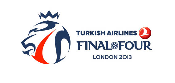 euroleague_final_four_london_logo