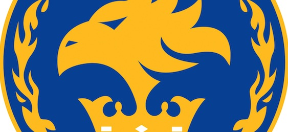 Cheshire_Phoenix logo 568