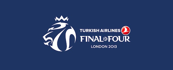 euroleague 2013 f4 568