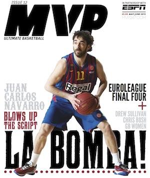 mvp12 cover full