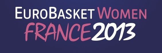 ebw 2013 purple logo 568