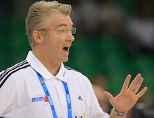 Prunty: delighted (FIBA Europe)