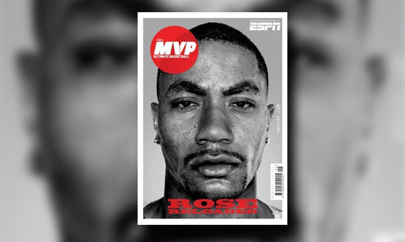 d_rose_issue14_cover