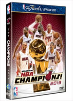 nba_miami_dvd_2013