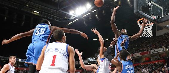 NBA-Manchester-02