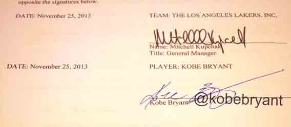 kobe_signs_contract