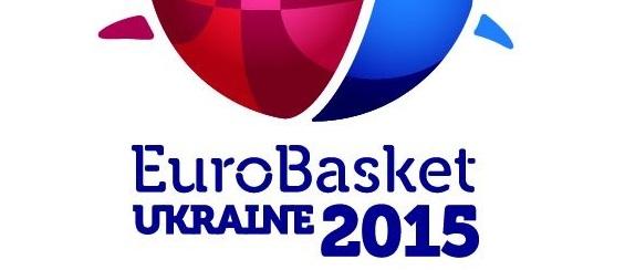 eurobasket 2015 logo 568