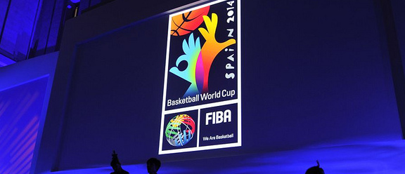 world cup 2014 alt logo 568