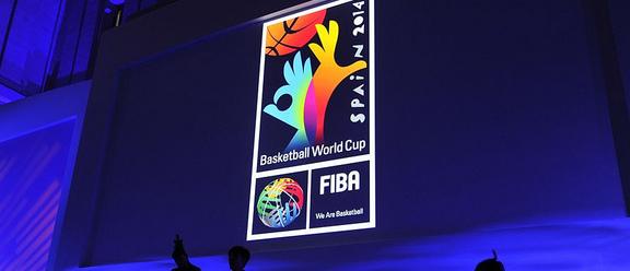 world cup 2014 alt logo 568