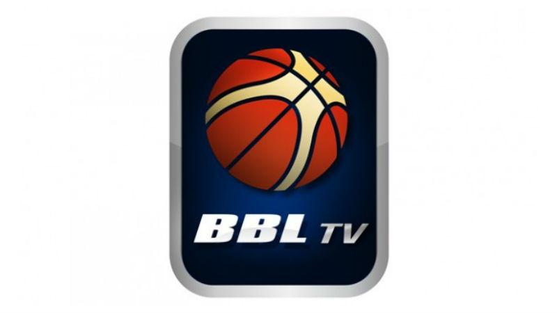 bbl tv live