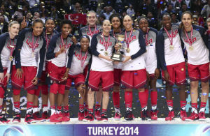usa women win world champs