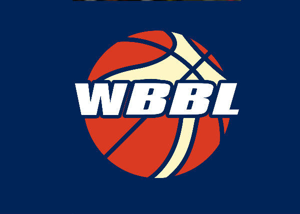 WBBL READY TO LAUNCH – MVP247.com - THE UK'S HOME OF ...