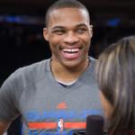 NBA on ESPN - December 25, 2013