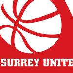 Surrey-United