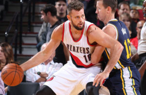 joel freeland post