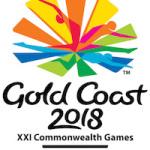 gold coast 2018 200