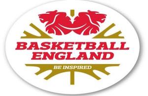 Basketball_England_logo