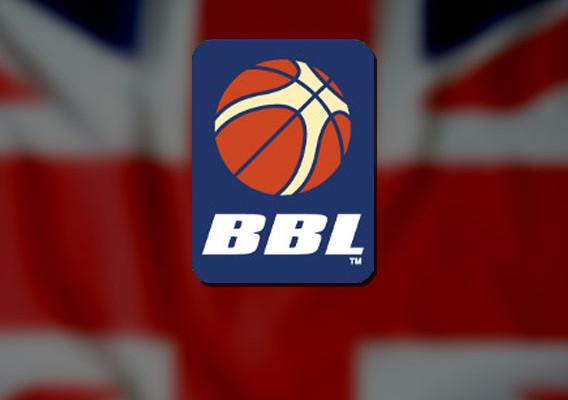 bbl logo correct size