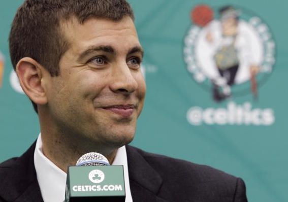 Celtics Will Reportedly Play 76ers In London Next Season
