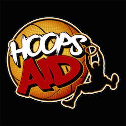 hoops aid logo 250