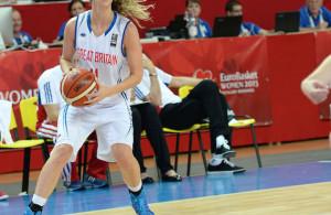 AP_EuroBasketW_GB_Erin McGarrachan copy