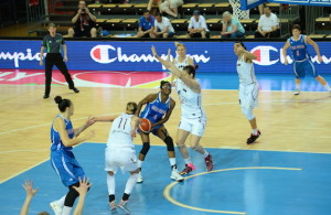 AP_EuroBasketW_GB_Latvia_13062015_3661x