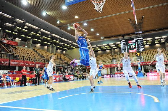 AP_EuroBasketW_GB_Latvia_13062015_7220x