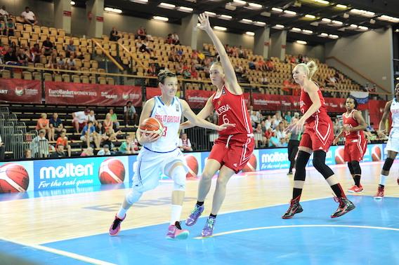 AP_EuroBasketW_GB_Russia_12062015_7028X