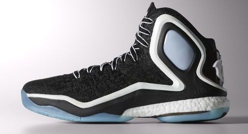 SHOE REVIEW: THREE TO SEE – MVP MAGAZINE - THE UK'S HOME OF BASKETBALL
